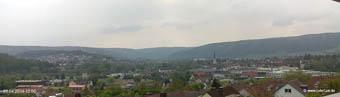 lohr-webcam-26-04-2014-12:00