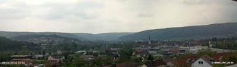lohr-webcam-26-04-2014-12:50