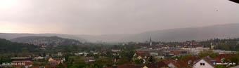 lohr-webcam-26-04-2014-13:50