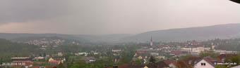 lohr-webcam-26-04-2014-14:30