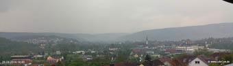 lohr-webcam-26-04-2014-14:40