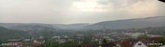 lohr-webcam-26-04-2014-15:00