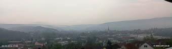 lohr-webcam-26-04-2014-17:00