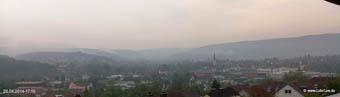 lohr-webcam-26-04-2014-17:10
