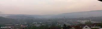 lohr-webcam-26-04-2014-17:20