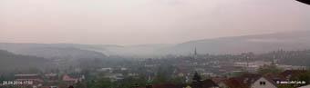 lohr-webcam-26-04-2014-17:50