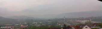 lohr-webcam-26-04-2014-18:10