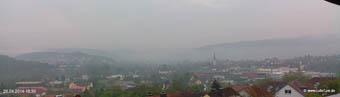 lohr-webcam-26-04-2014-18:30