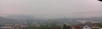 lohr-webcam-26-04-2014-18:40