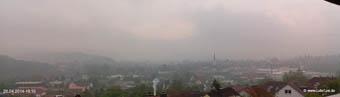 lohr-webcam-26-04-2014-19:10