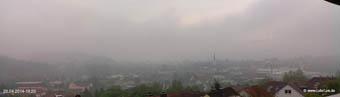 lohr-webcam-26-04-2014-19:20