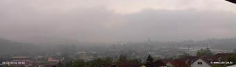 lohr-webcam-26-04-2014-19:30