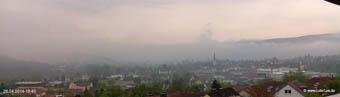 lohr-webcam-26-04-2014-19:40