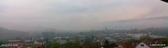 lohr-webcam-26-04-2014-19:50