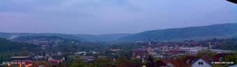 lohr-webcam-26-04-2014-20:40