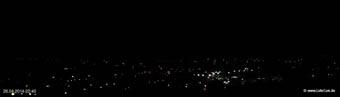 lohr-webcam-26-04-2014-22:40