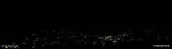 lohr-webcam-27-04-2014-00:40