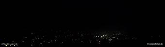 lohr-webcam-27-04-2014-01:10