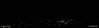 lohr-webcam-27-04-2014-01:20
