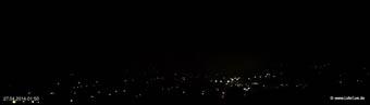 lohr-webcam-27-04-2014-01:50