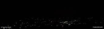 lohr-webcam-27-04-2014-02:40