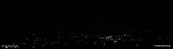 lohr-webcam-27-04-2014-03:40