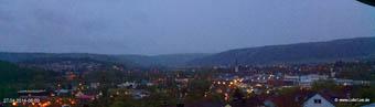 lohr-webcam-27-04-2014-06:00
