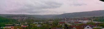 lohr-webcam-27-04-2014-06:20
