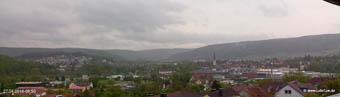 lohr-webcam-27-04-2014-06:50