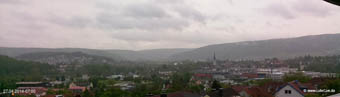 lohr-webcam-27-04-2014-07:00