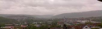 lohr-webcam-27-04-2014-07:20
