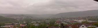 lohr-webcam-27-04-2014-07:30