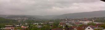 lohr-webcam-27-04-2014-07:40