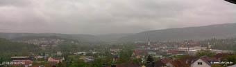 lohr-webcam-27-04-2014-07:50