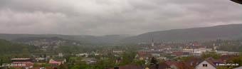 lohr-webcam-27-04-2014-08:00