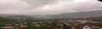 lohr-webcam-27-04-2014-08:30