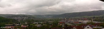 lohr-webcam-27-04-2014-08:40