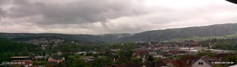 lohr-webcam-27-04-2014-09:10