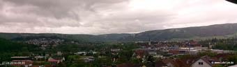lohr-webcam-27-04-2014-09:20