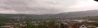 lohr-webcam-27-04-2014-09:40