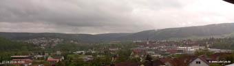 lohr-webcam-27-04-2014-10:00