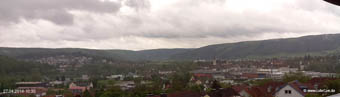 lohr-webcam-27-04-2014-10:30