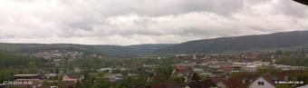 lohr-webcam-27-04-2014-10:40