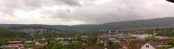 lohr-webcam-27-04-2014-10:50