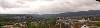 lohr-webcam-27-04-2014-11:00
