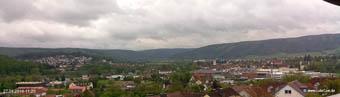 lohr-webcam-27-04-2014-11:20