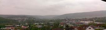 lohr-webcam-27-04-2014-13:40