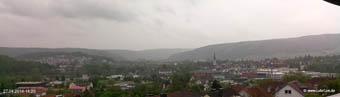 lohr-webcam-27-04-2014-14:20
