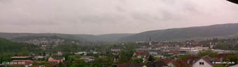 lohr-webcam-27-04-2014-15:00