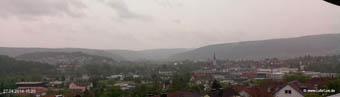 lohr-webcam-27-04-2014-15:20